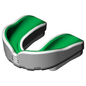 Makura Ignis Pro Mouth Guard