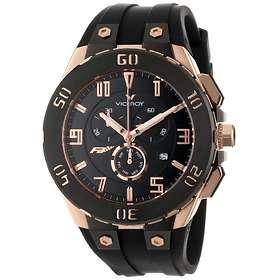 venta caliente online 8484e 5748c Viceroy Fernando Alonso 47677-95