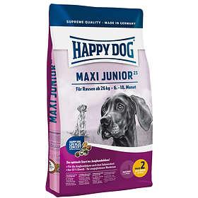 Happy Dog Supreme Maxi Junior 23 15kg