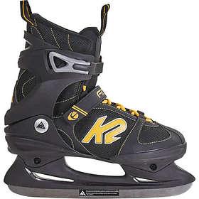 K2 F.I.T. Sr