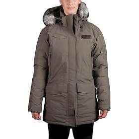 Bergans myrull jacket damen