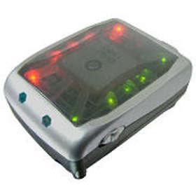 Haicom HI-406BT-C (Bluetooth)