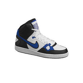Nike Son Of Force Mid SL (Homme)