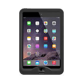 Lifeproof Nüüd for iPad Mini 1/2/3