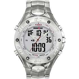 Timex Ironman Triathlon 42-Lap T56371