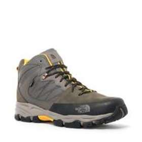The North Face Tempest Mid GTX (Men's)