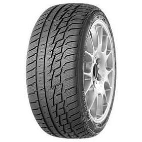 Matador MP 92 Sibir Snow M+S 195/65 R 15 91H
