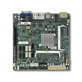 Asrock P55 Pro/USB3 Realtek HD Audio Windows Vista 32-BIT