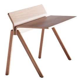 Hay Copenhague Desk CPH190 150x70cm