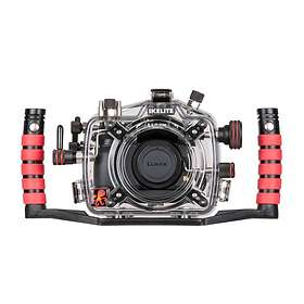 Ikelite Underwater Housing for Panasonic DMC-GH3