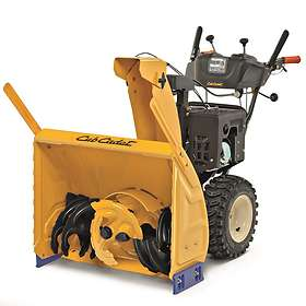 Cub Cadet 2X Two Stage Power 530 HD SWE