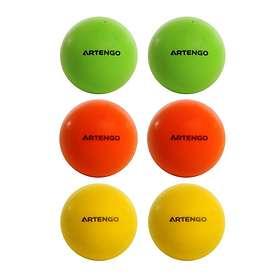 Artengo FB 700 I (6 bollar)