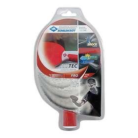 Donic TT Alltec Pro