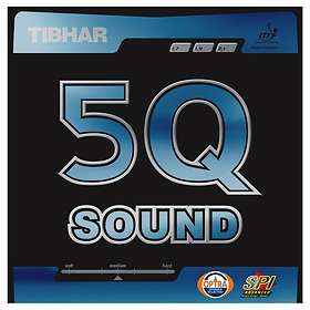 Tibhar 5 Q Sound