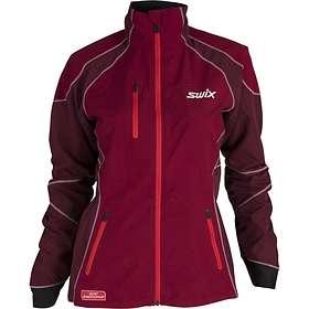 Swix ProFit Revolution Jacket (Dame)