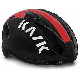 Kask Helmets Infinity