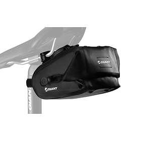 Giant Waterproof Seat Bag Medium