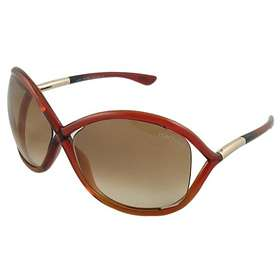 5301ca00155f9 Find the best price on Tom Ford Whitney