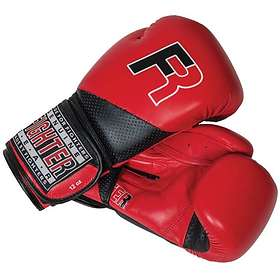 Fighter Thai Style Lumpini Boxing Gloves