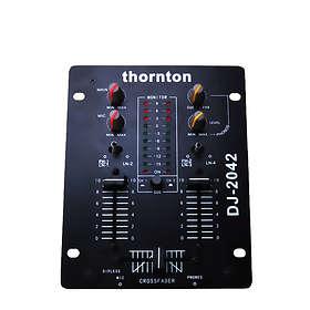Thornton DJ-2042