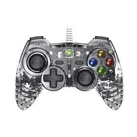 Hori GEM Pad EX (Xbox 360)