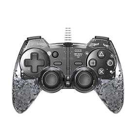Hori GEM Pad 3 (PS3)