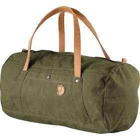 Fjällräven Duffle Bag No.4 Large