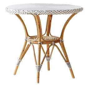 Sika Design Danielle Cafébord Ø80cm