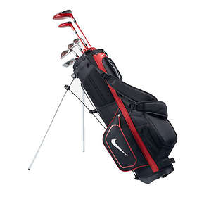 Nike VR-S Junior (9-12 Yrs) with Carry Stand Bag