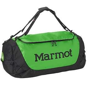 Marmot Long Hauler Duffle Bag Small