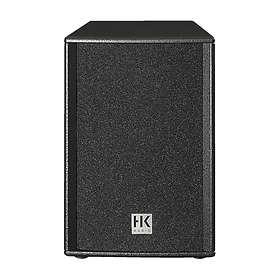 HK Audio Premium PR:O 12 (kpl)