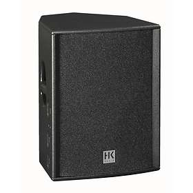 HK Audio Premium PR:O 15 X (each)