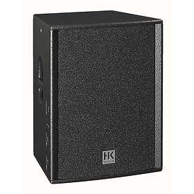 HK Audio Premium PR:O 15 (kpl)