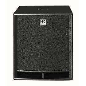 HK Audio Premium PR:O 18 Sub
