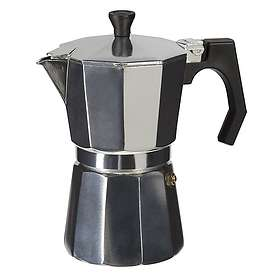 Forever Moka Espressokokare 6 Kuppia