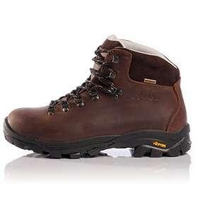 Anatom Footwear Q2 Classic (Men's)