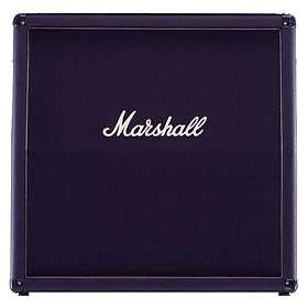 Marshall Vintage Modern 425A