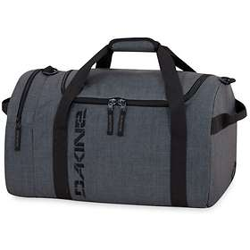Dakine EQ Bag Sports Bag Medium 51L