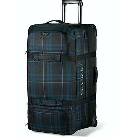 Dakine Split Roller Bag 100L