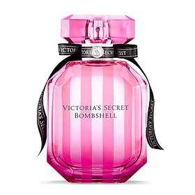 Victoria's Secret Bombshell edp 100ml