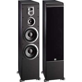 JBL Northridge ES90