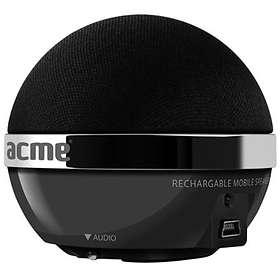 Acme SP102