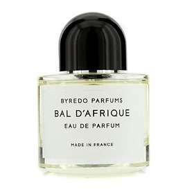 Byredo Parfums Bal D'afrique edp 50ml