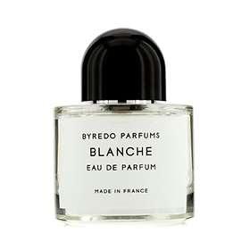 Byredo Parfums Blanche edp 50ml