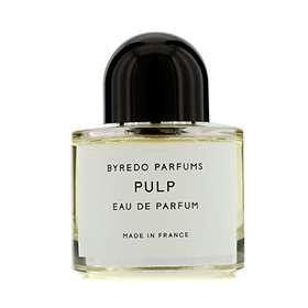 Byredo Parfums Pulp edp 50ml
