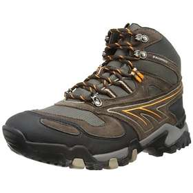 6b39cc27b6f Find the best price on Reebok Trail Voyager 3.0 (Men s)