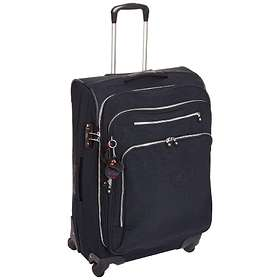 1cec7b4c9388 Find the best price on Thule Crossover Rolling Duffle Bag 56L ...