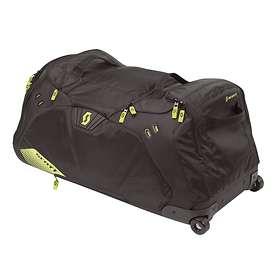 Scott Gear Duffle Bag