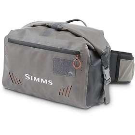 Simms Dry Creek Hip Pack