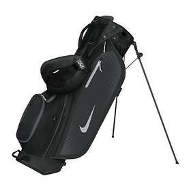 e9f1624ee097 Find the best price on Nike Sport Lite Carry Stand Bag
